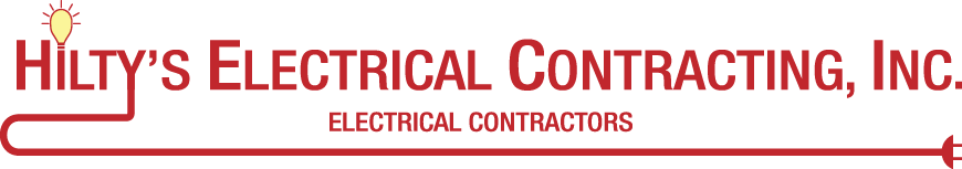 Hilty's Electrical Contracting